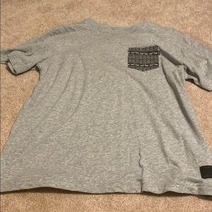 Nike SB shirt